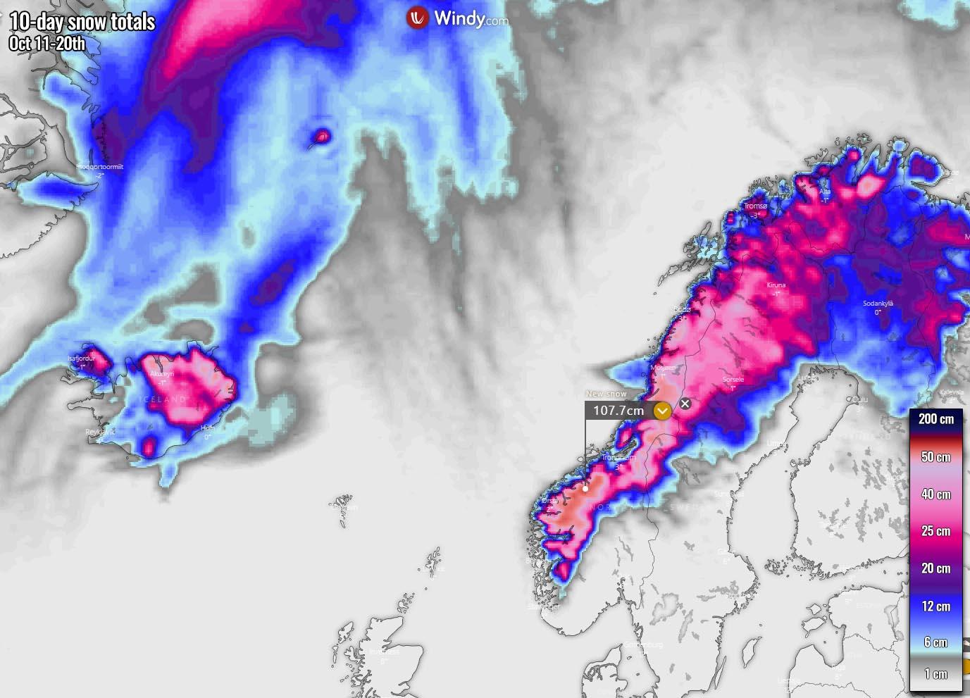 cold-blast-forecast-mid-october-european-continent-snow