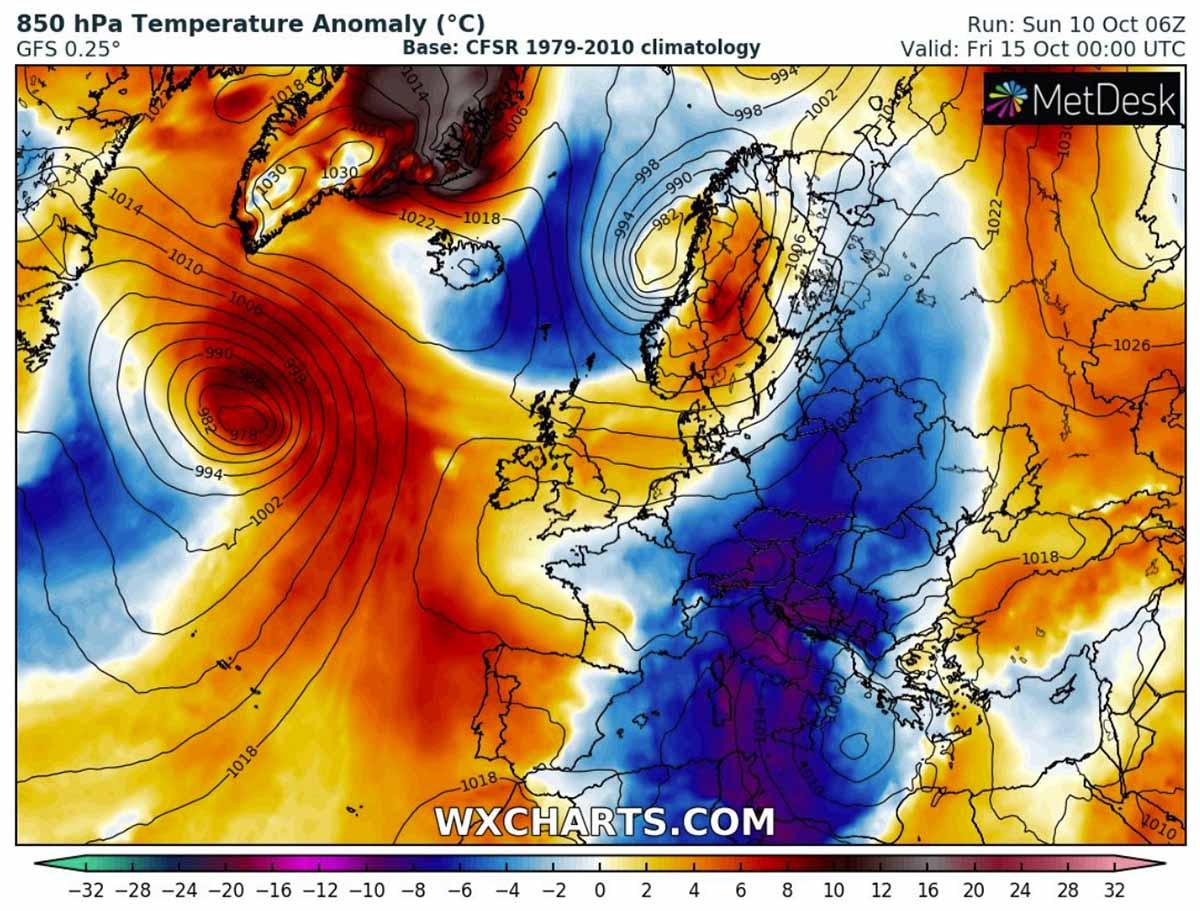 cold-blast-forecast-mid-october-european-continent-thursday-temperature