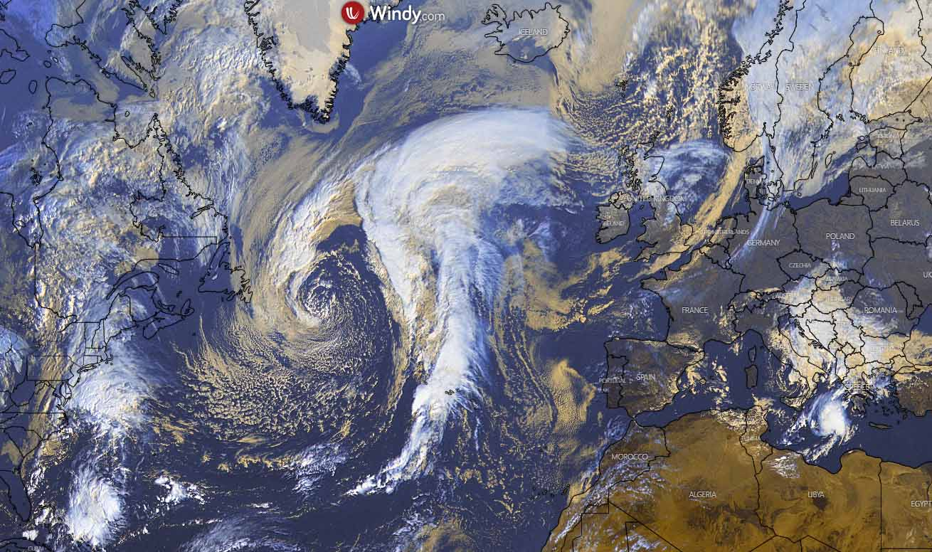 cold-blast-forecast-mid-october-european-continent-visible-satellite