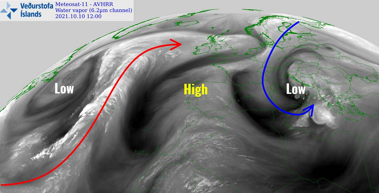 cold-blast-forecast-mid-october-european-continent-water-vapor-satellite