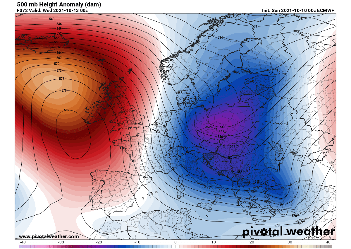 cold-blast-forecast-mid-october-european-continent-wednesday-pattern