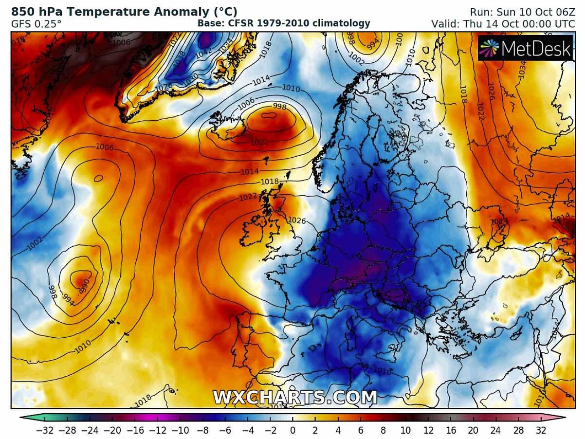 cold-blast-forecast-mid-october-european-continent-wednesday-temperature
