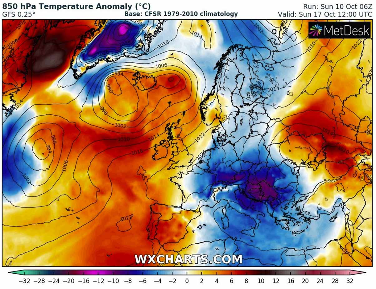 cold-blast-forecast-mid-october-european-continent-weekend-temperature