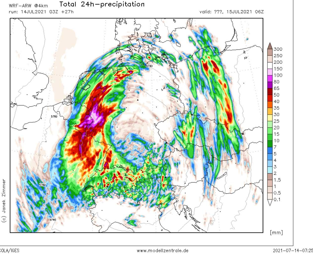destructive-flooding-germany-belgium-total-rainfall