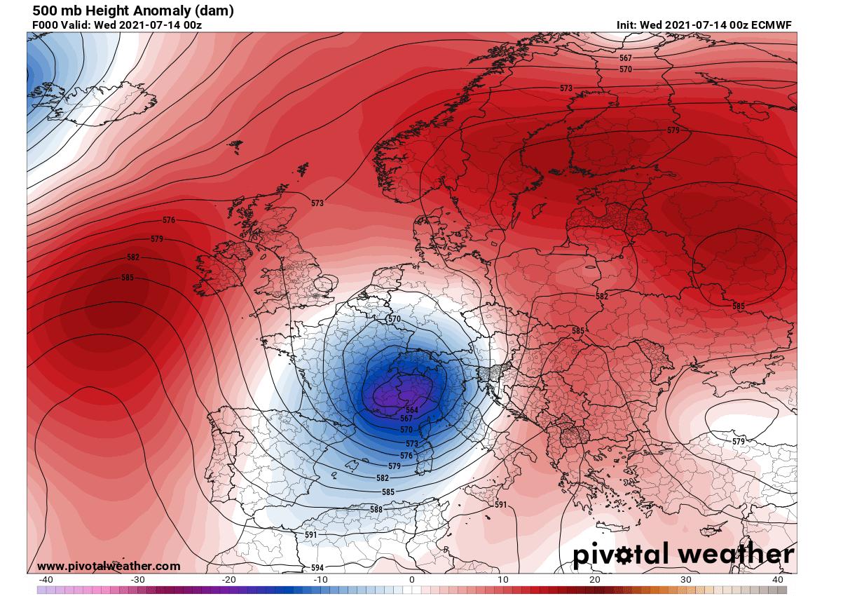 destructive-flooding-germany-belgium-weather-pattern