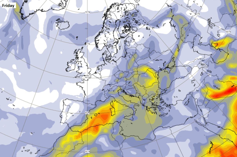 dust-cloud-europe-heatwave-friday