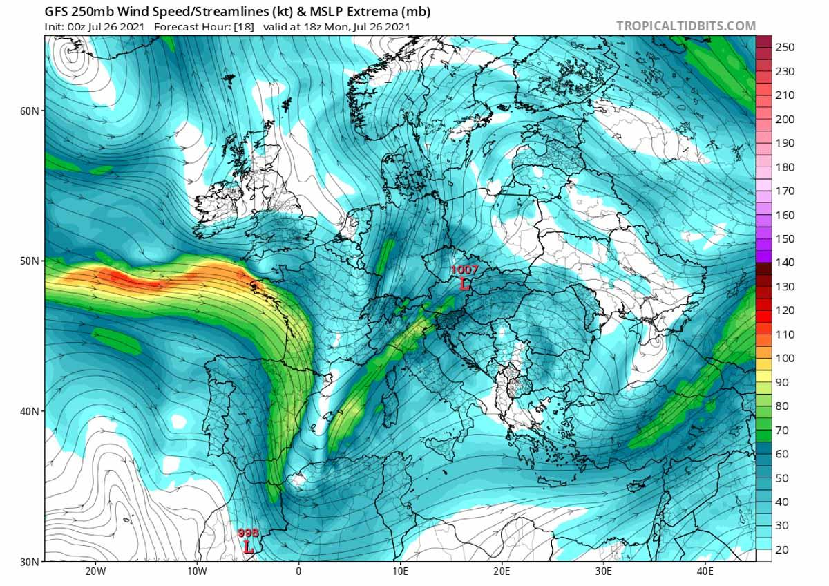 dust-cloud-europe-heatwave-jet-stream