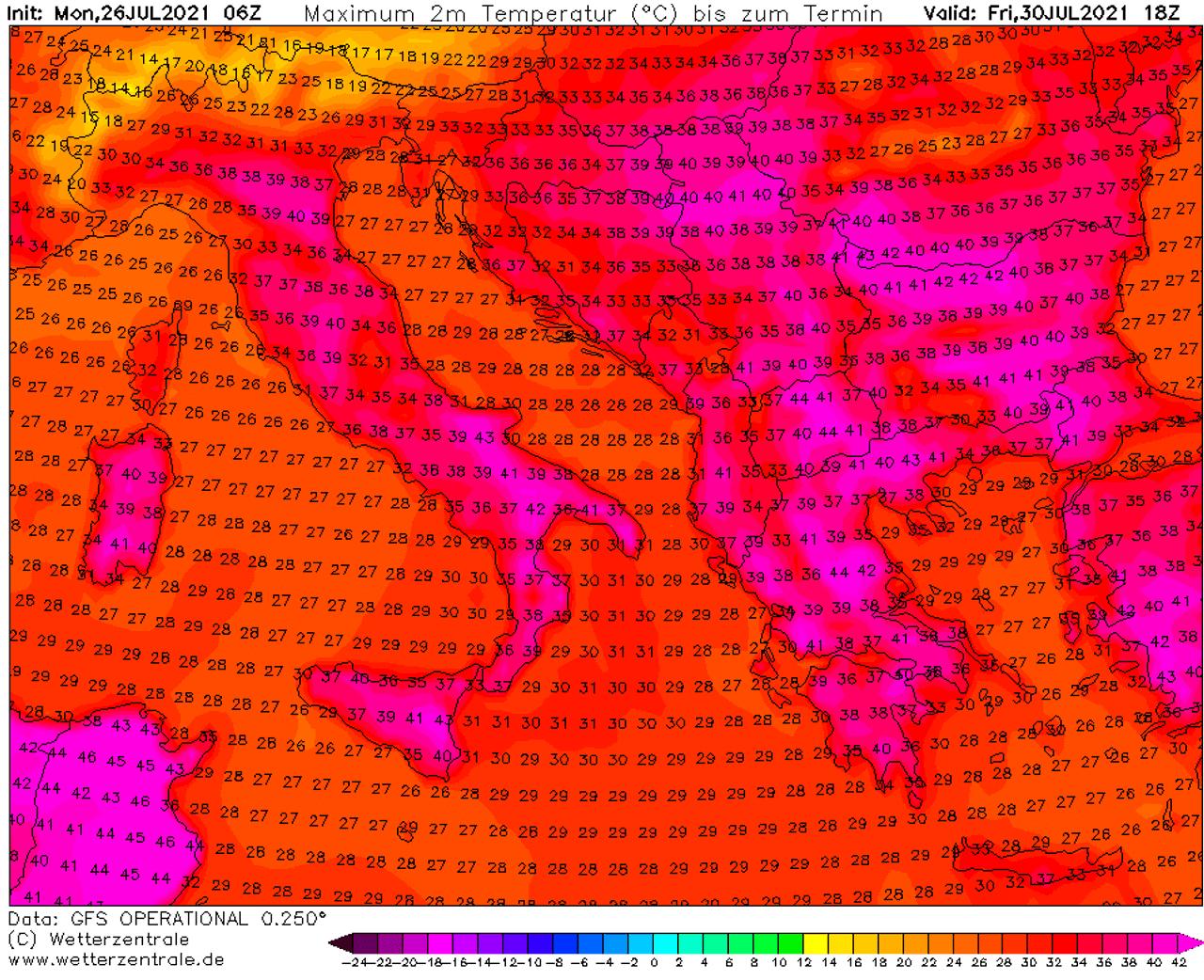 dust-cloud-europe-heatwave-maximum-temperature