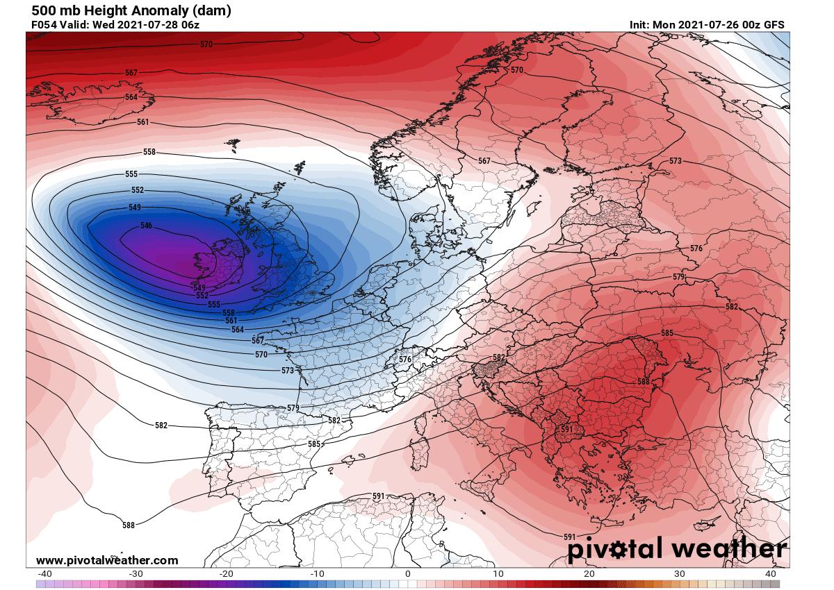 dust-cloud-europe-heatwave-pattern