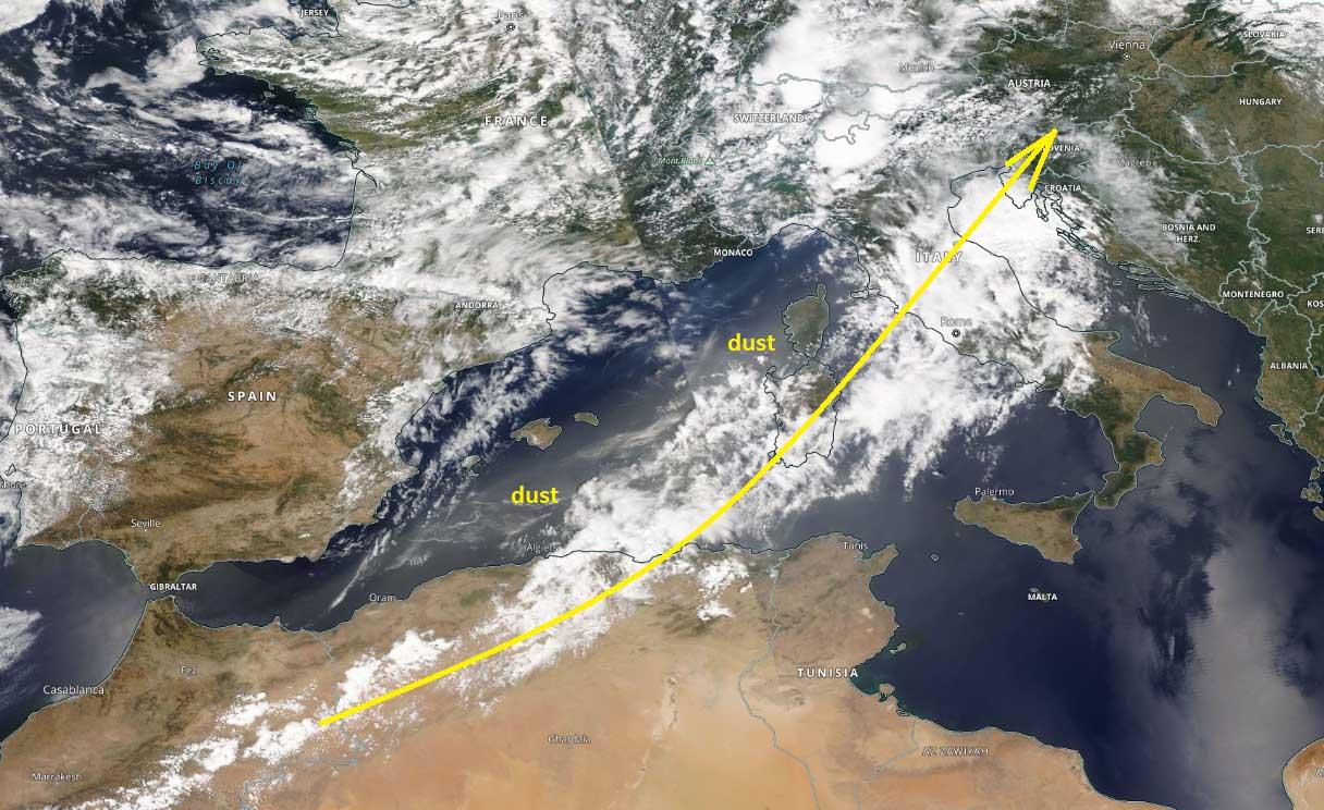 dust-cloud-europe-heatwave-satellite