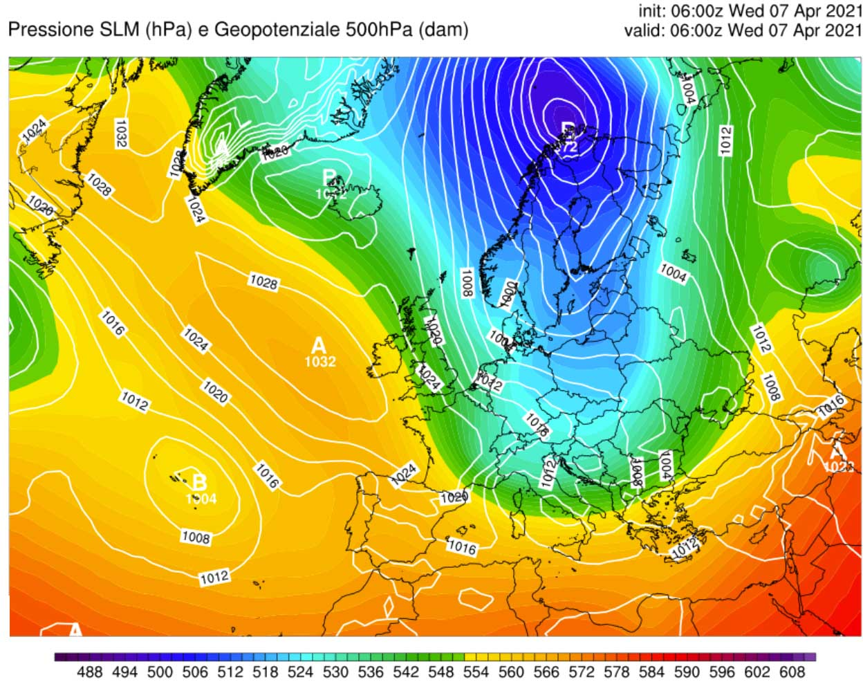 extreme-cold-slovenia-damaging-frost-europe-upper-core