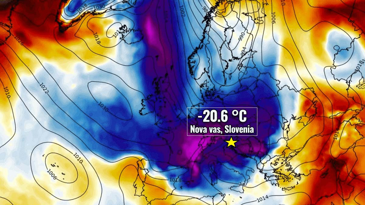 extreme-cold-slovenia-damaging-frost-europe