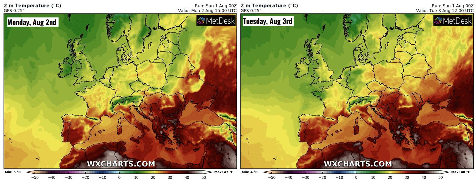 extreme-record-heatwave-greece-2m-temperature