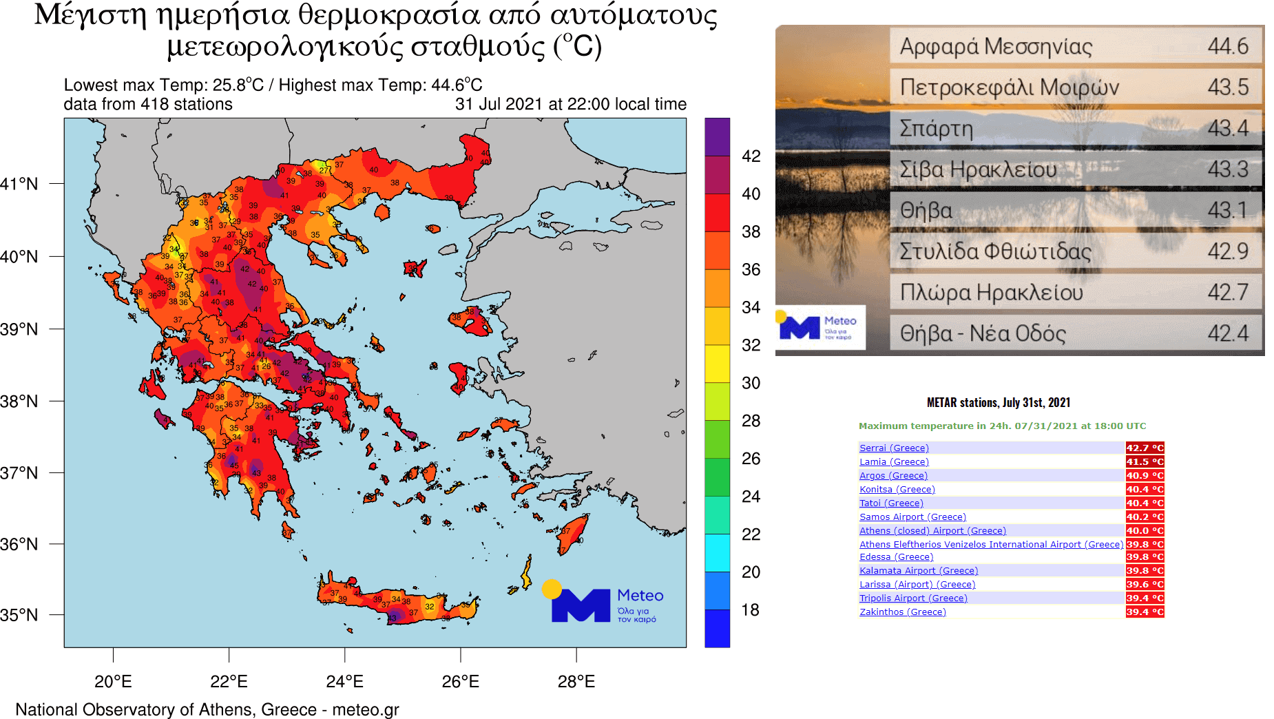 extreme-record-heatwave-greece-records