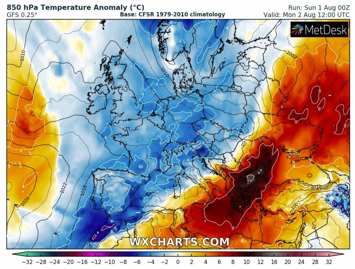 extreme-record-heatwave-greece-temperature-anomaly