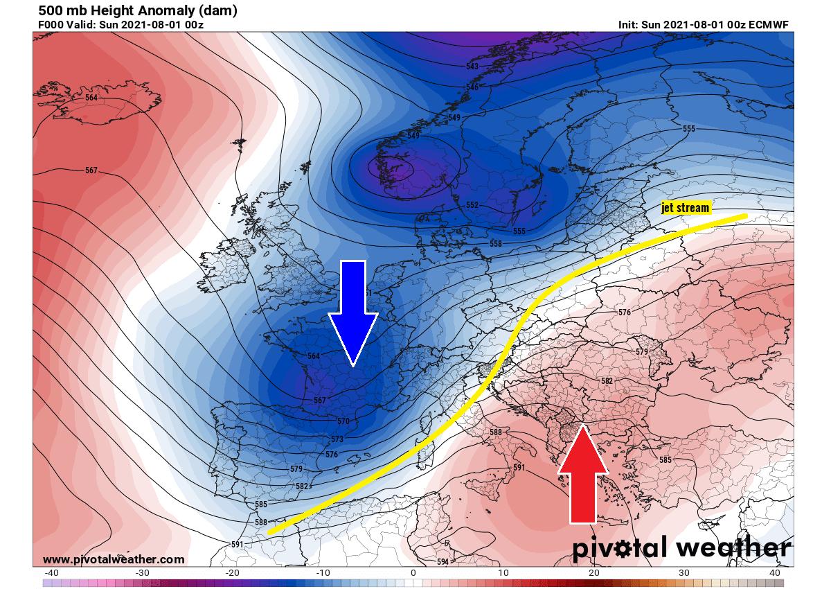 extreme-record-heatwave-greece-weather-pattern