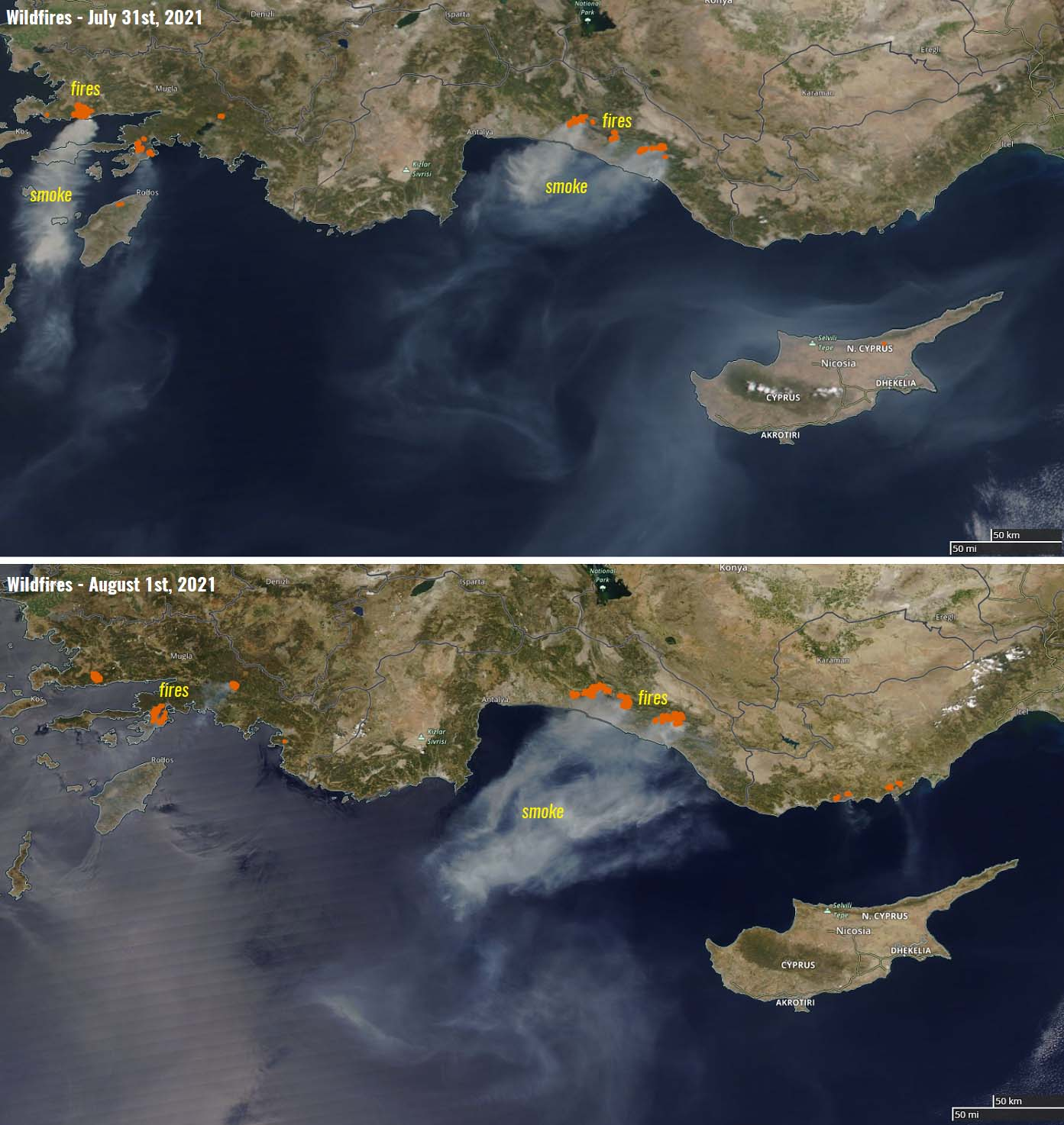extreme-record-heatwave-greece-wildfires