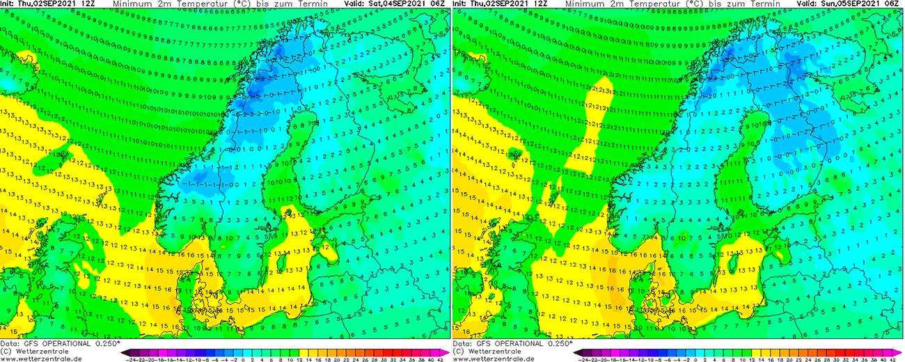 fall-2021-arctic-blast-scandinavia-freezing-temperatures