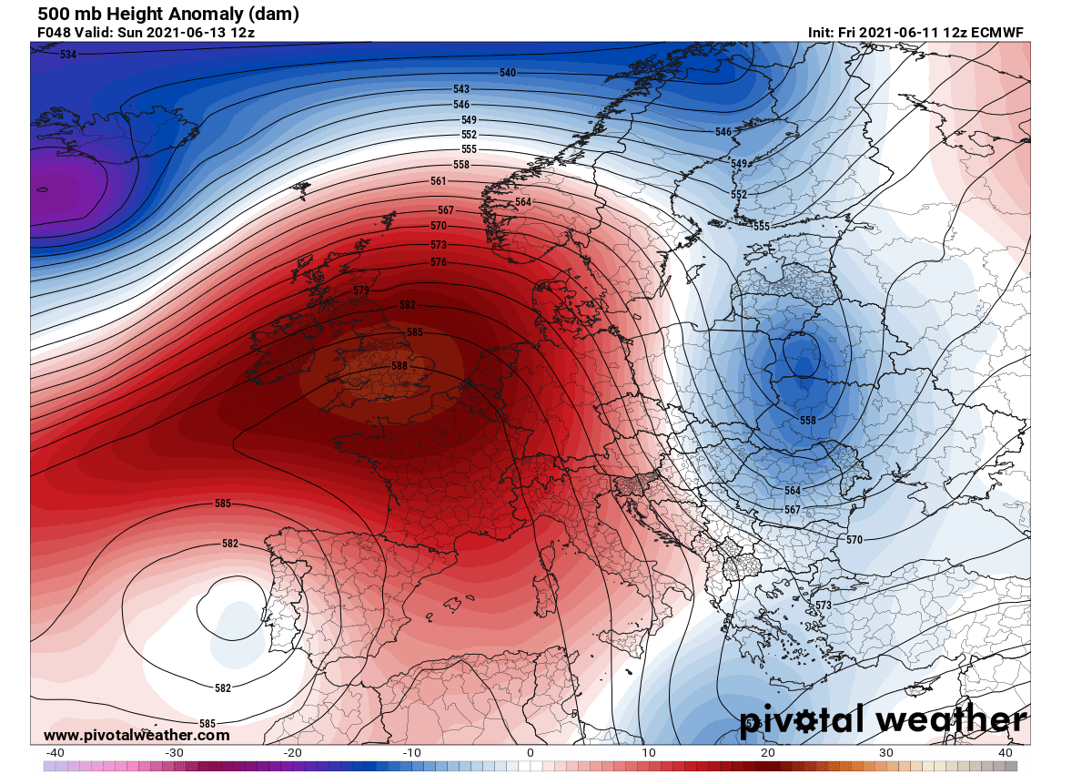 first-significant-heatwave-2021-europe-omega-ridge