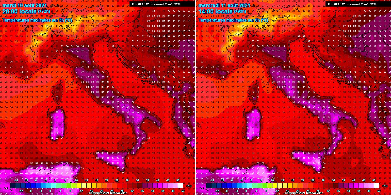 heat-dome-mediterranean-extreme-heatwave-italy-spain-mid-week