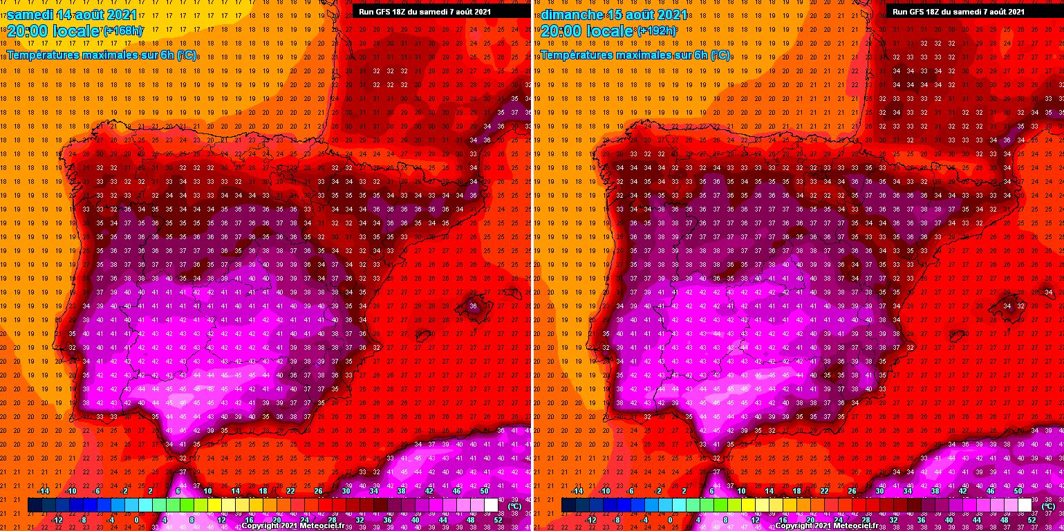 heat-dome-mediterranean-extreme-heatwave-italy-spain-saturday-sunday