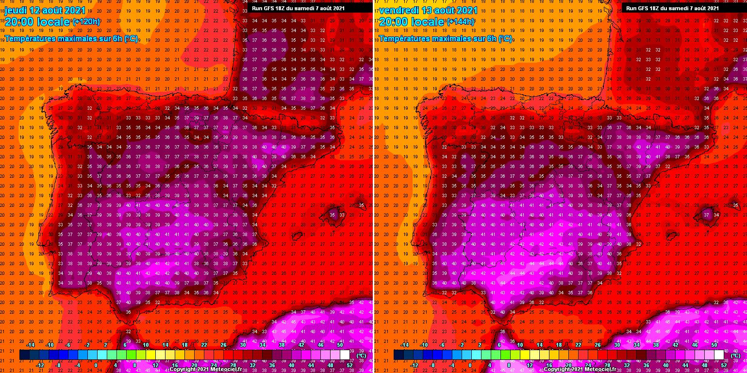 heat-dome-mediterranean-extreme-heatwave-italy-spain-thursday-friday