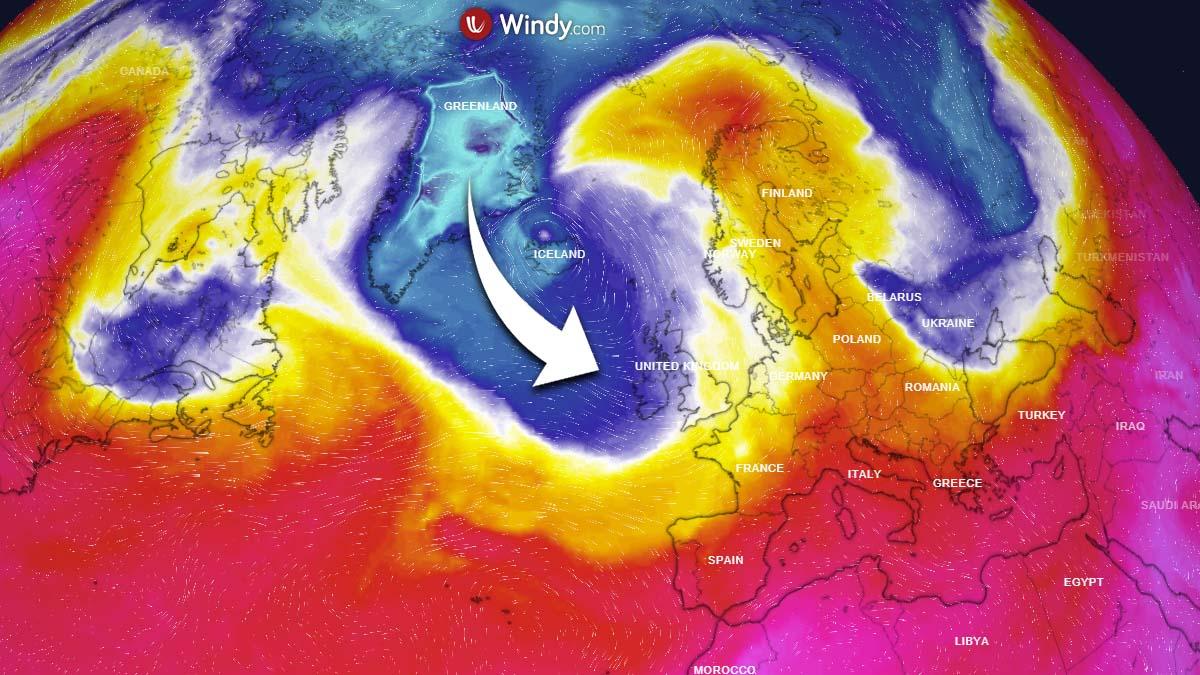 north-atlantic-cold-pool-uk-ireland-snow-iceland-blast