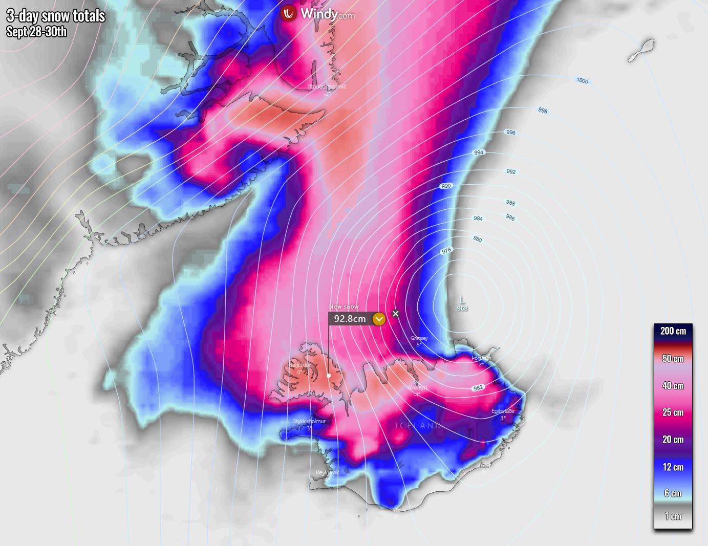 north-atlantic-cold-pool-uk-ireland-snow-iceland-blizzard