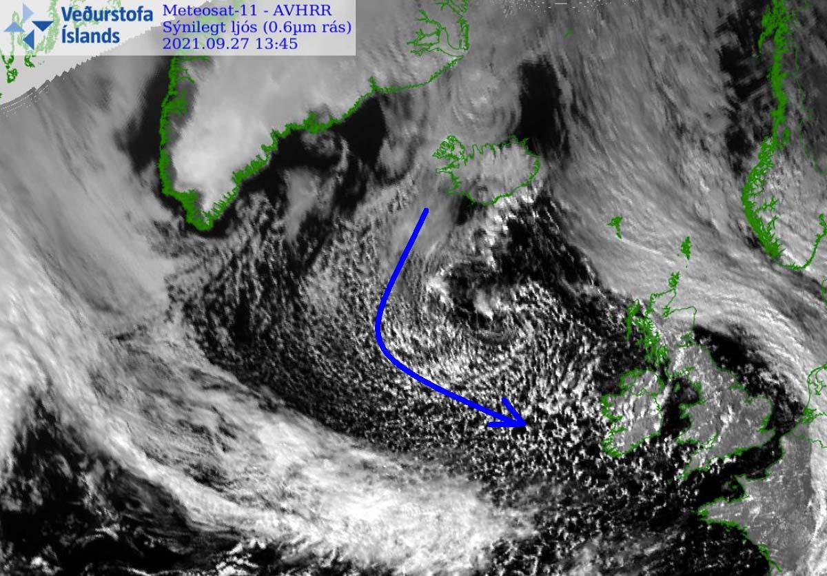 north-atlantic-cold-pool-uk-ireland-snow-iceland-satellite-image