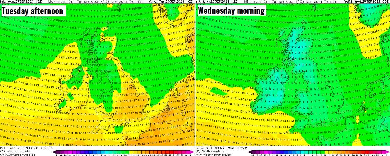 north-atlantic-cold-pool-uk-ireland-snow-iceland-temperatures