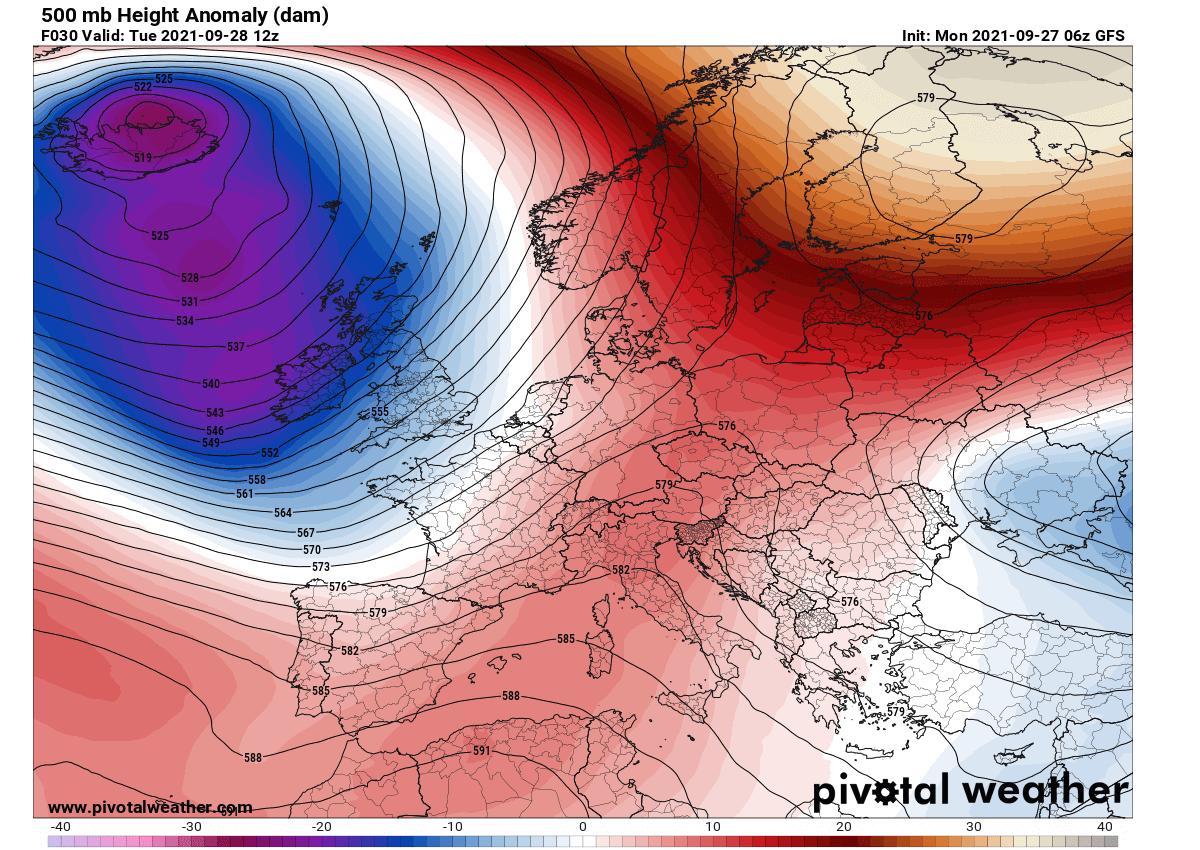 north-atlantic-cold-pool-uk-ireland-snow-iceland-weather-pattern