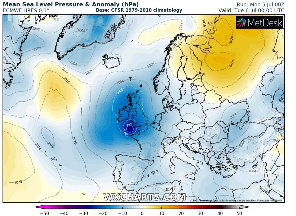 north-atlantic-extratropical-storm-england-english-channel-france-pressure