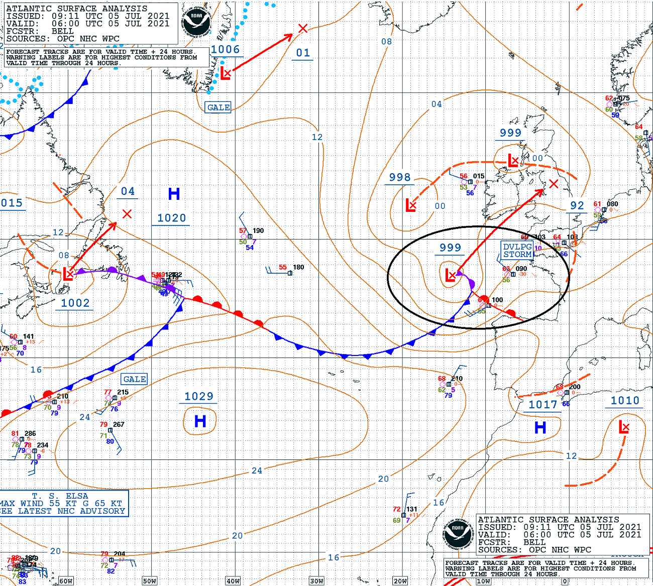 north-atlantic-extratropical-storm-england-english-channel-france-surface-chart