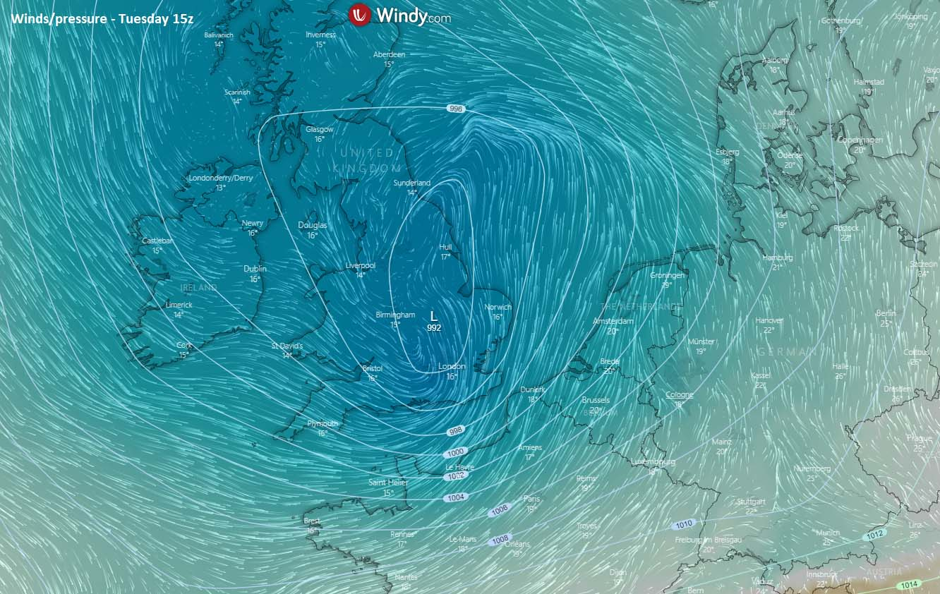 north-atlantic-extratropical-storm-england-english-channel-france-tuesday-cyclone