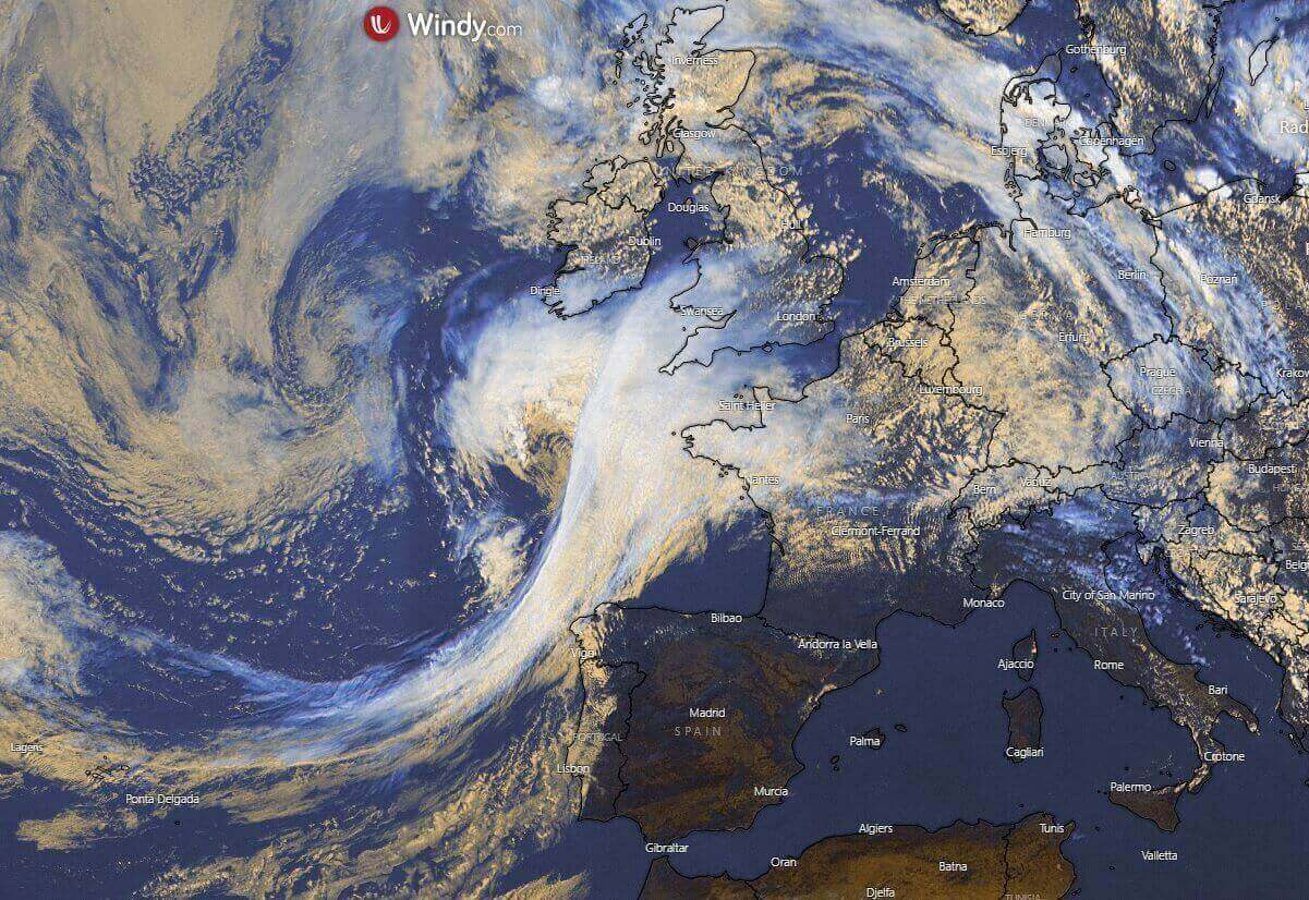 north-atlantic-extratropical-storm-england-english-channel-france-visible-satellite