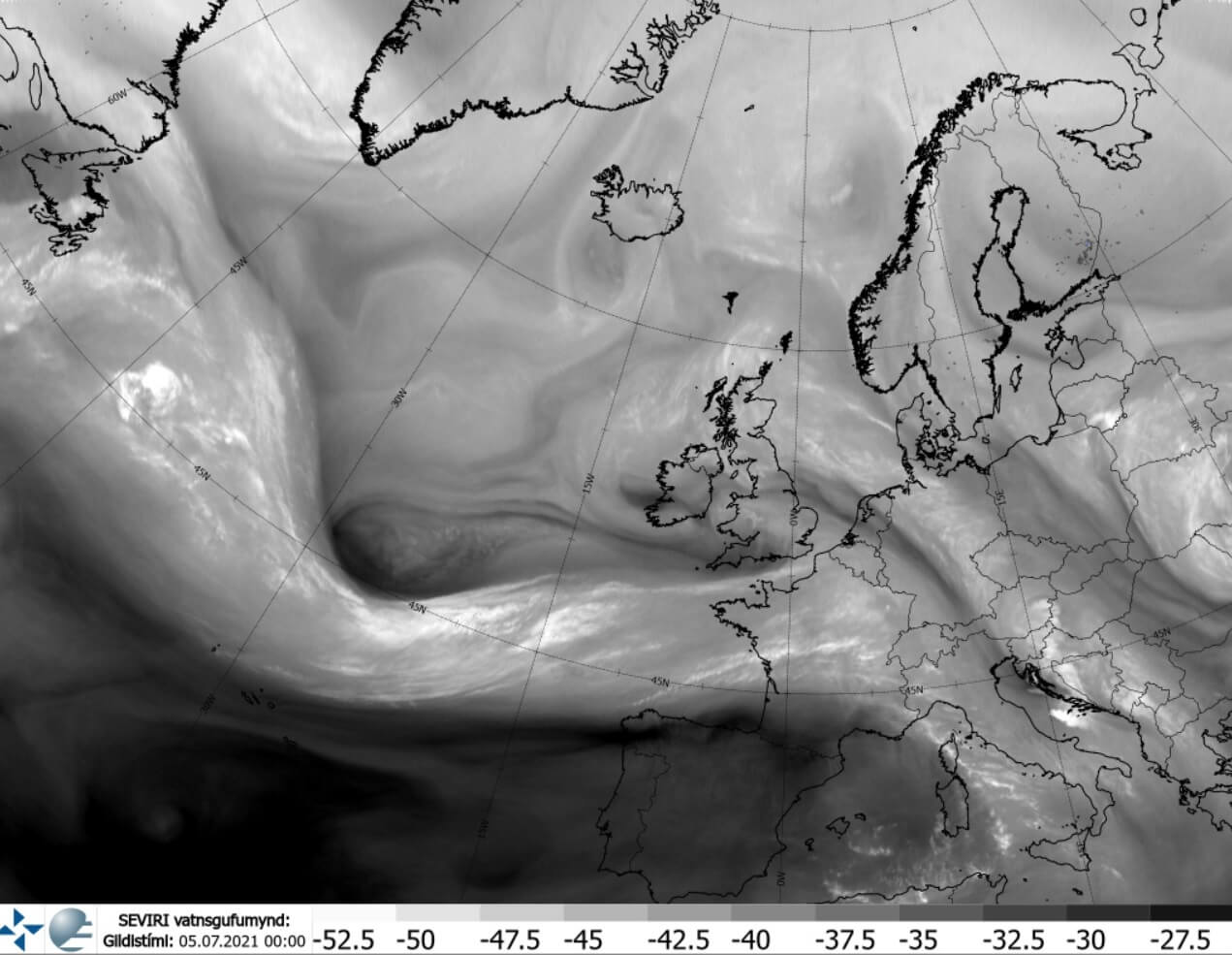 north-atlantic-extratropical-storm-england-english-channel-france-water-vapor-satellite