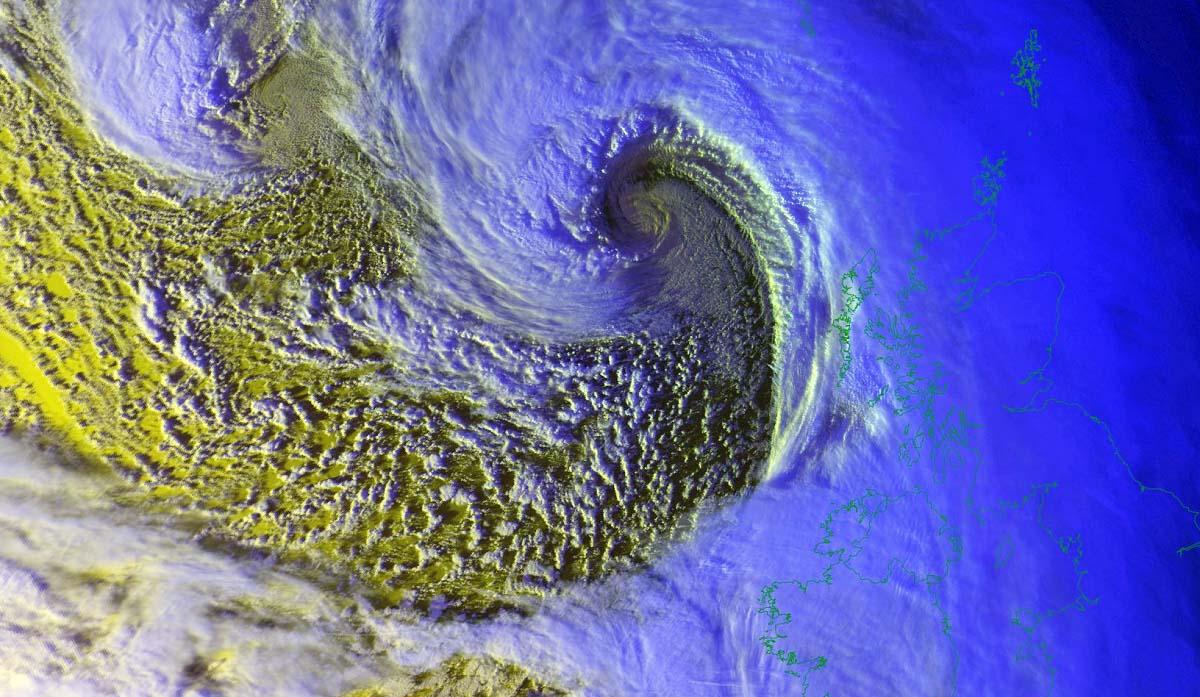 north-atlantic-nao-index-storm-satellite-zoom