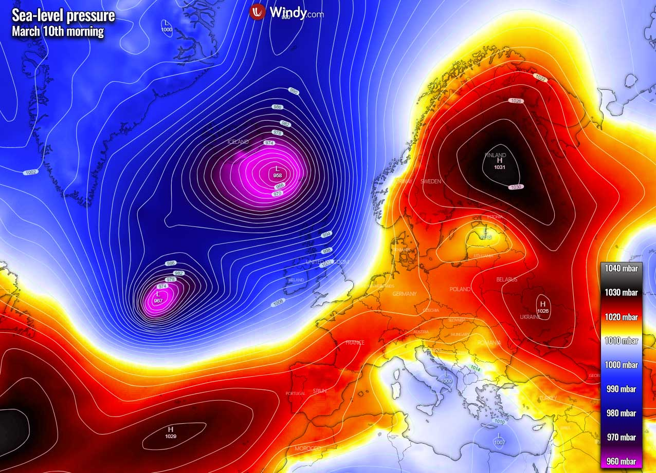 north-atlantic-nao-index-storm-two-storms