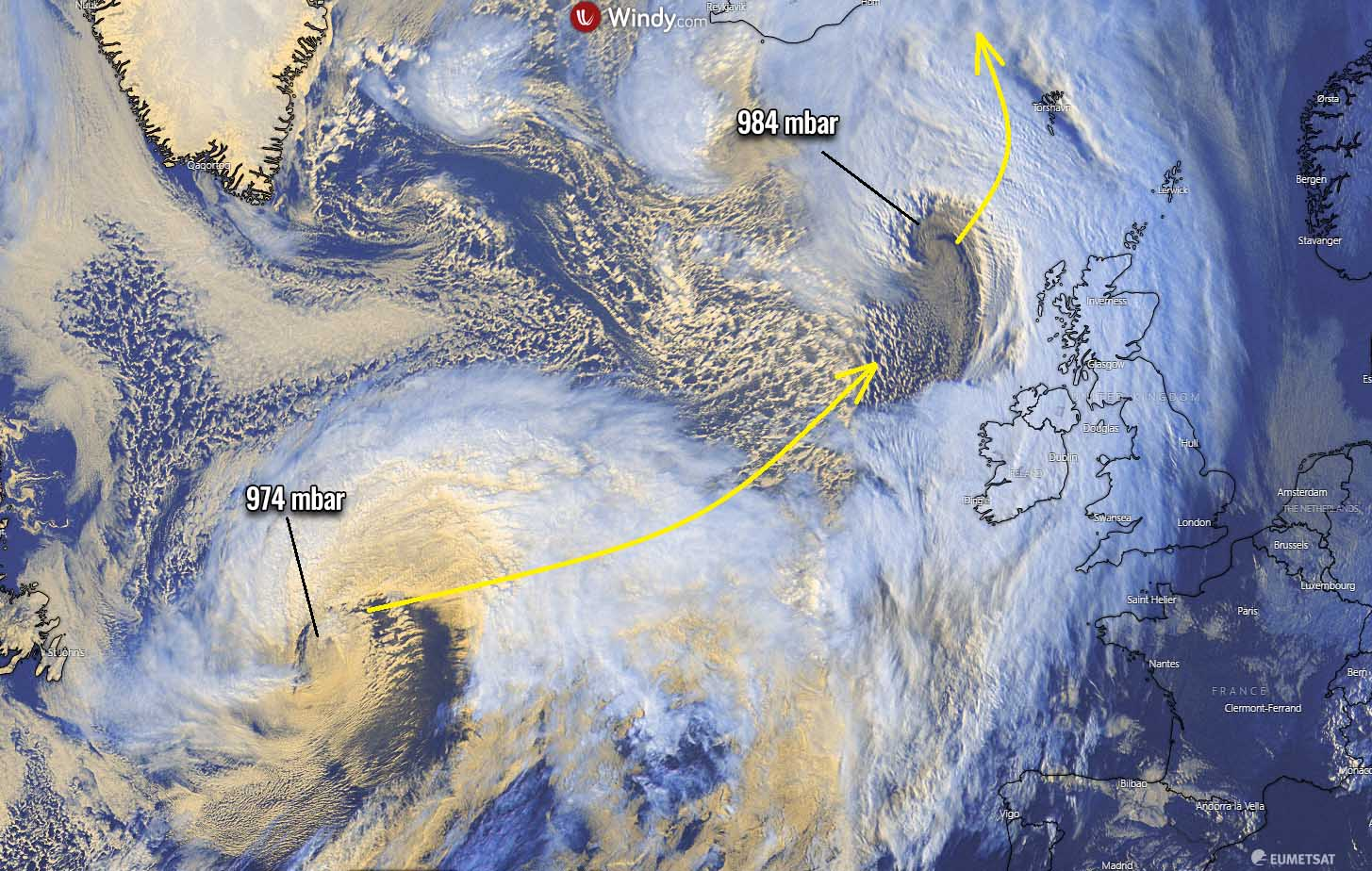 north-atlantic-nao-index-storm-visible-satellite