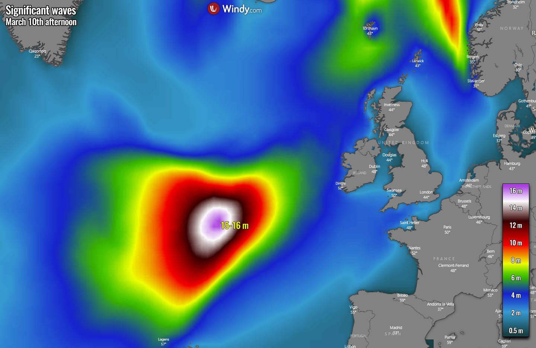 north-atlantic-nao-index-storm-waves