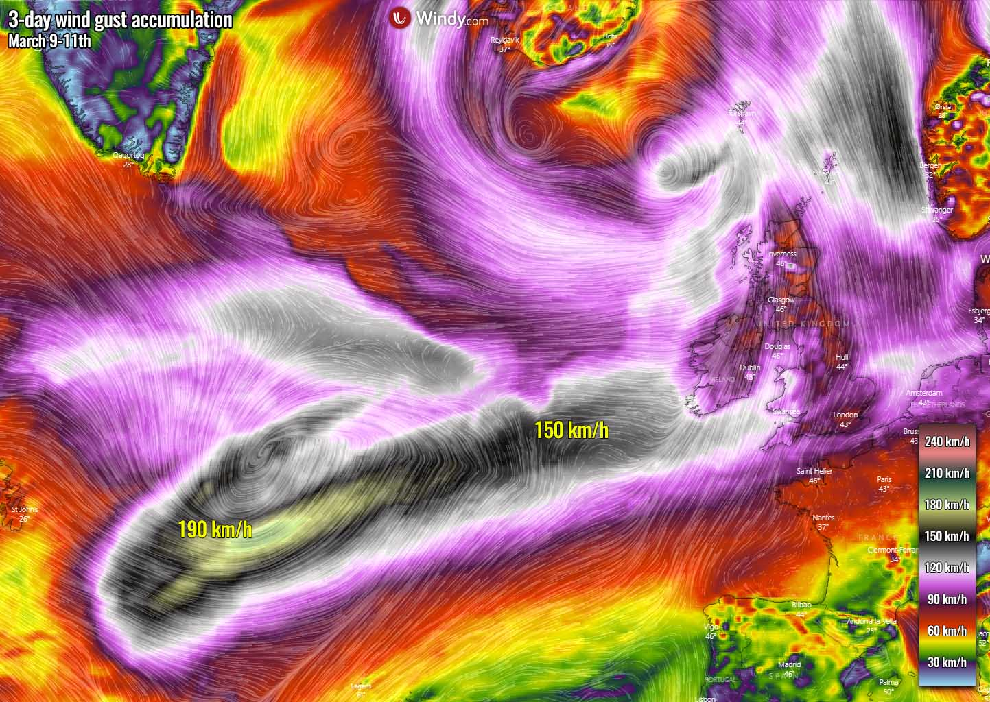 north-atlantic-nao-index-storm-wind-accumulation