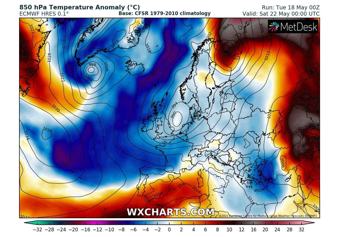 north-atlantic-storm-windstorm-ireland-cold-wave