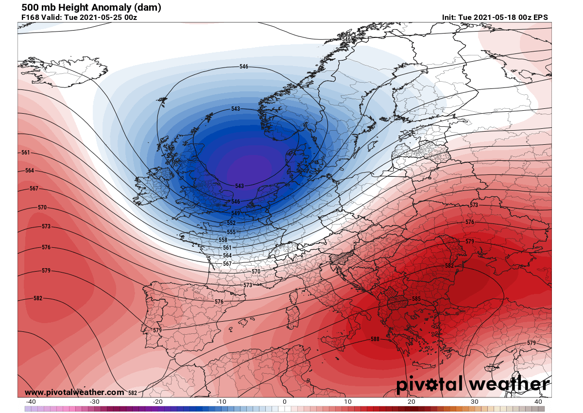 north-atlantic-storm-windstorm-ireland-pattern-heat-wave