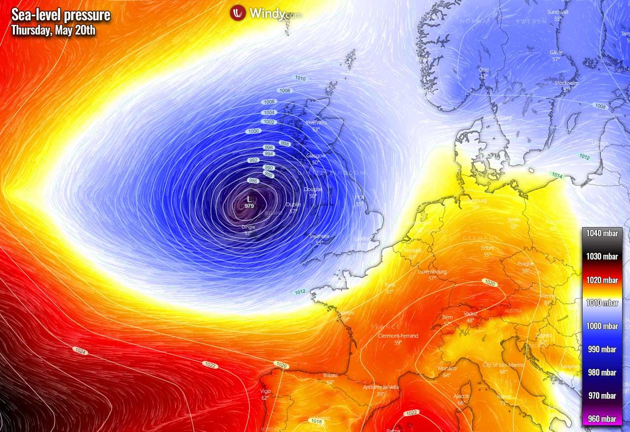 north-atlantic-storm-windstorm-ireland-pressure-thursday