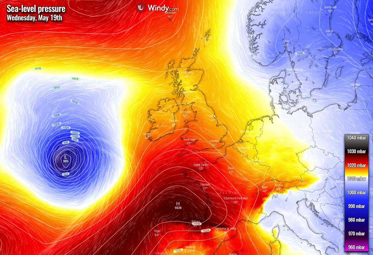 north-atlantic-storm-windstorm-ireland-pressure-wednesday