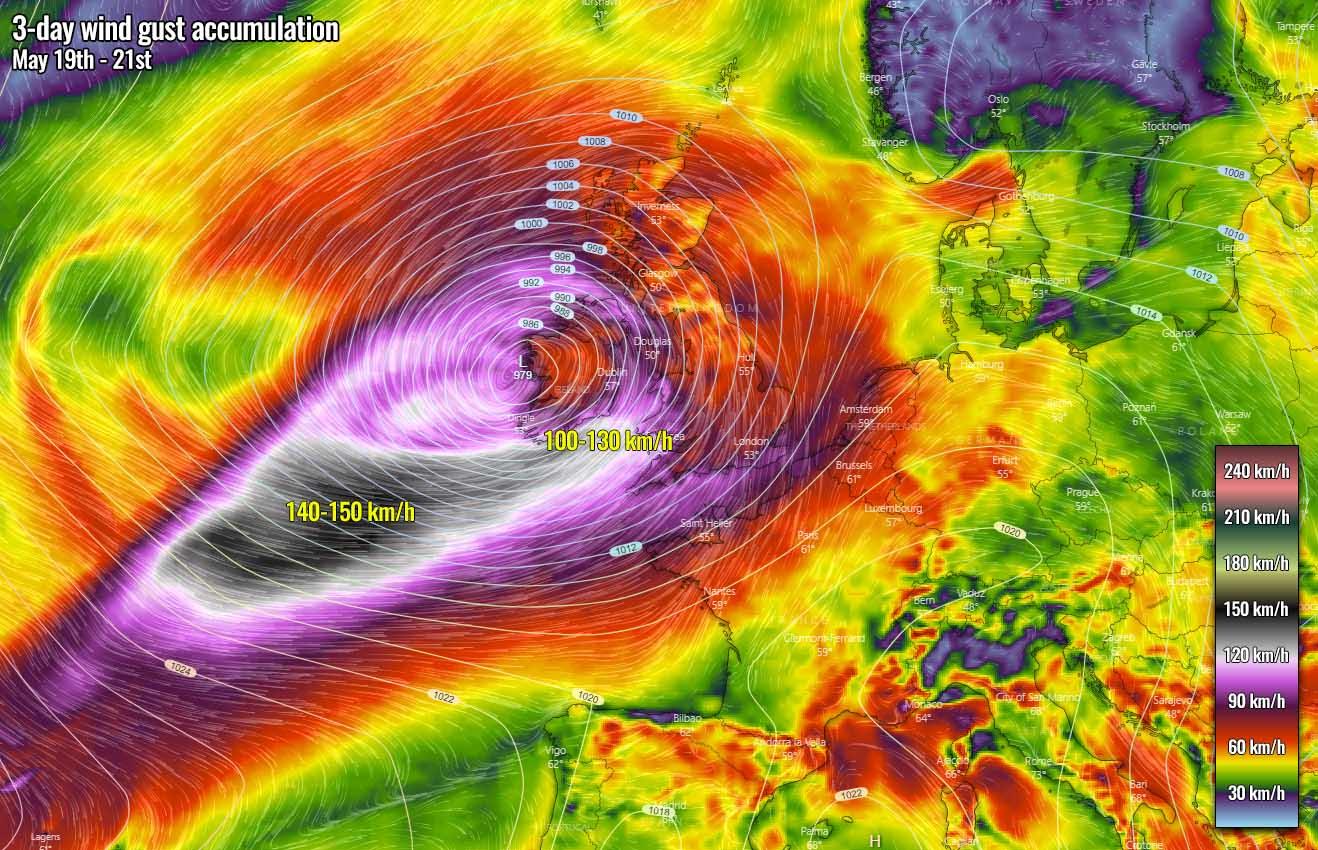 north-atlantic-storm-windstorm-ireland-winds