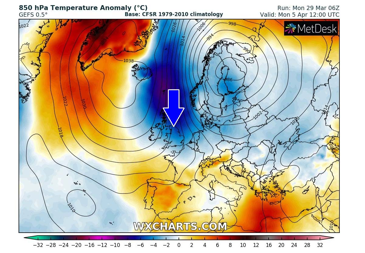 plume-warm-spring-weather-forecast-europe-cold-pattern