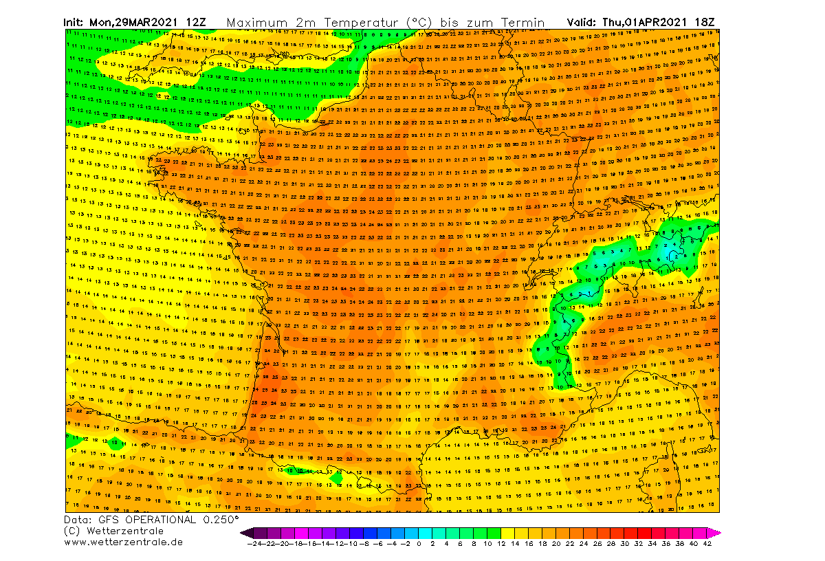 plume-warm-spring-weather-forecast-europe-max-temperature-thursday