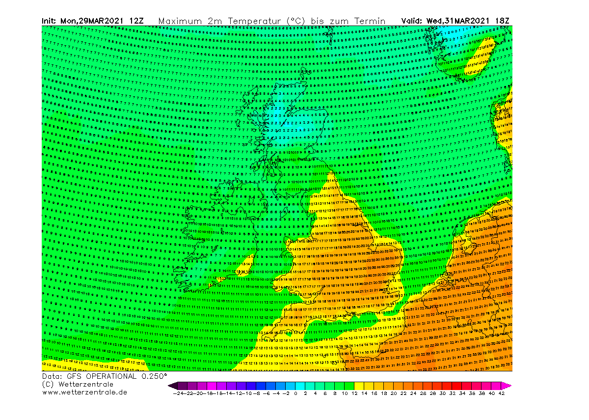 plume-warm-spring-weather-forecast-europe-max-temperature-uk