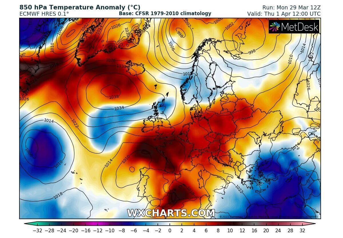 plume-warm-spring-weather-forecast-europe-midlevel-thursday
